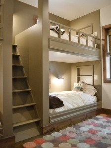 Permalink to free bunk bed plans 2×4