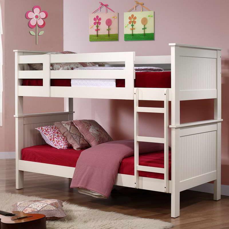 Murphy Bunk Bed Plans Bed Plans Diy Amp Blueprints