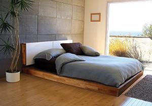 Platform Bed Frame Plans : Murphy Beds  Modern Murphy Beds