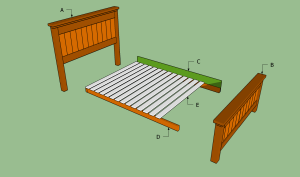 queen-size-bed-frame-plans-3