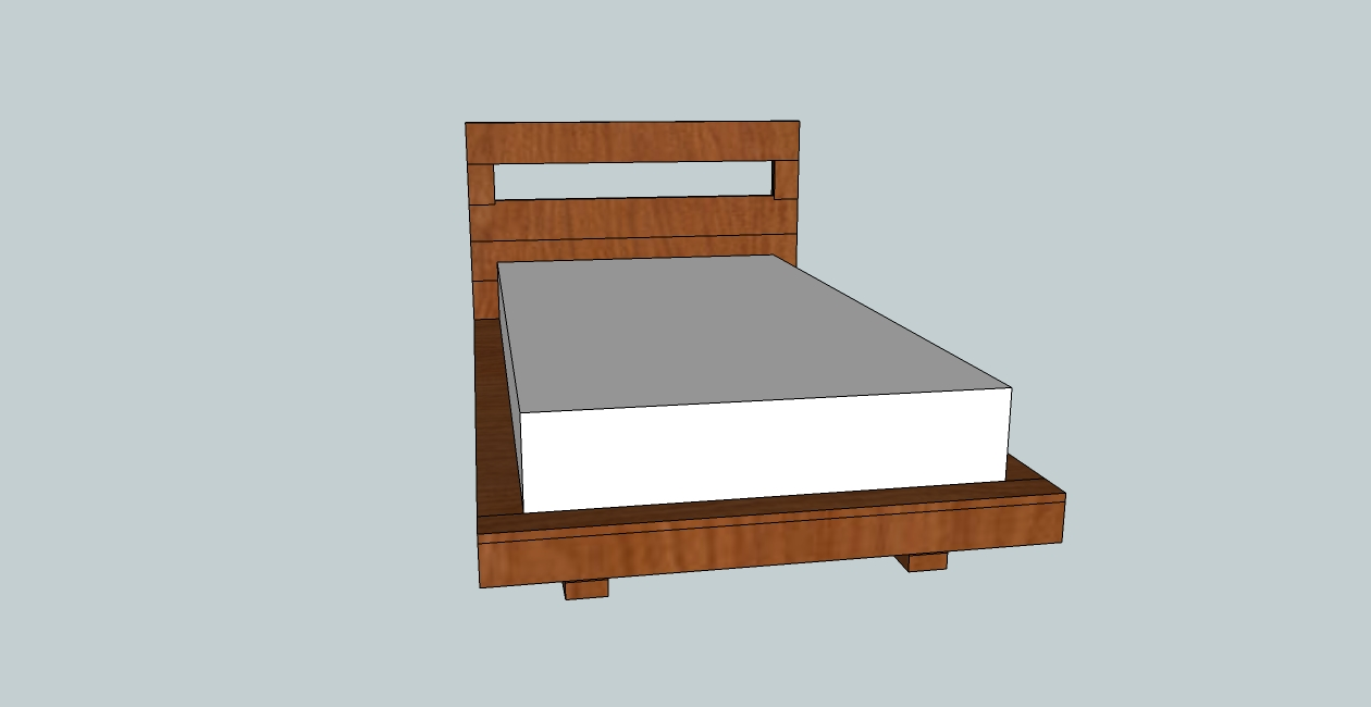 Displaying Images For - Diy Twin Storage Bed...