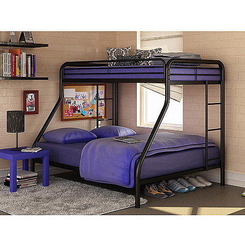 Pics Photos - Bunk Bed With Stairs Twin Over Twin Bunk Bed With Stairs