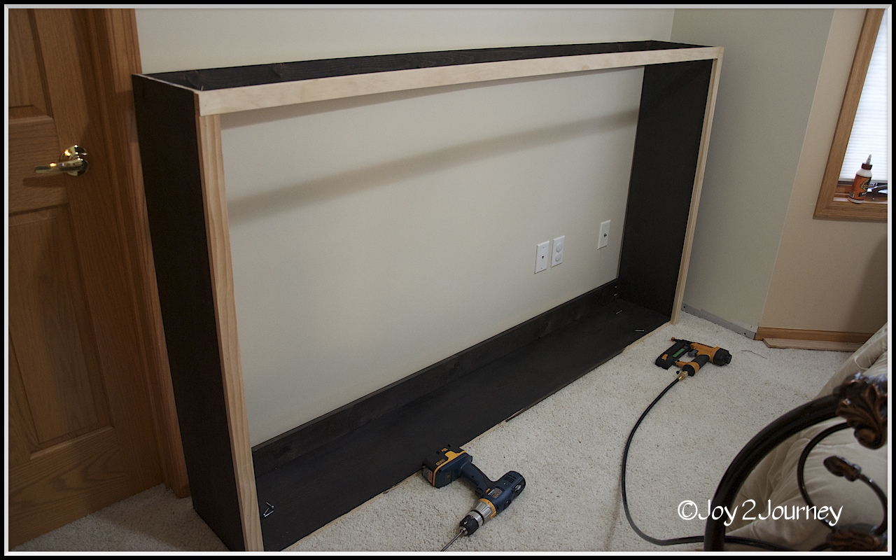murphy bed do it yourself  plans