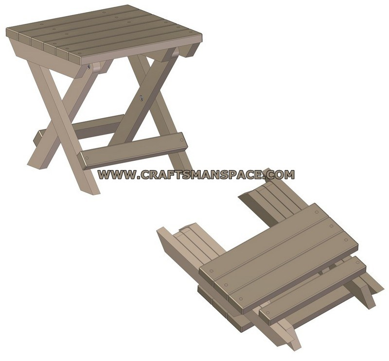 Foldable Buffet Table Images And Chairs