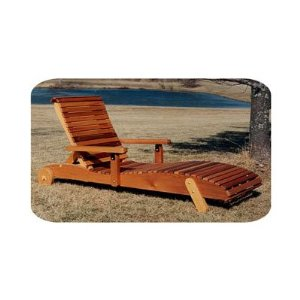 Wooden diy chaise lounge chair plans plans pdf download for Cedar chaise lounge plans