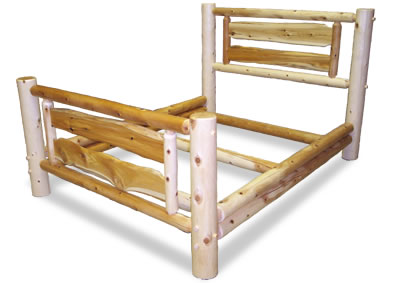 plans for building log bunk beds | Woodworking Workbench Projects
