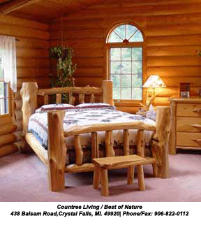 Pdf diy free log bed plans download free bumper pool table for Free log bed plans