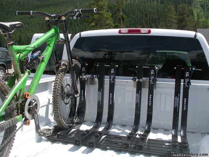 Art Of Japanese Joinery Pdf Truck Bed Bike Rack Plans